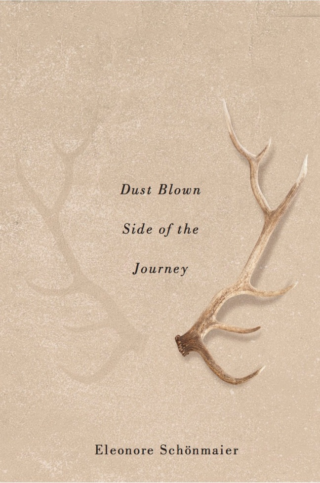 Dust Blown Cover copy.jpg