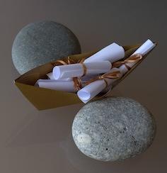 origami-sm