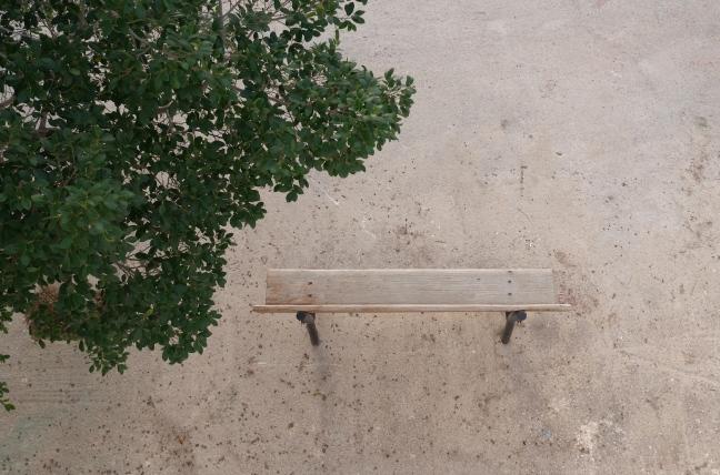 Schonmaier bench.jpg