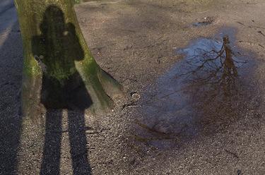 Schonmaier puddle a.jpg