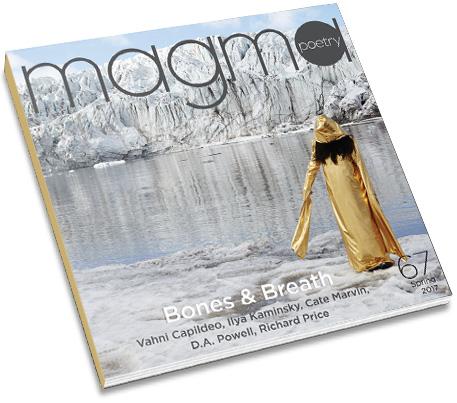 M67_angled_book.jpg