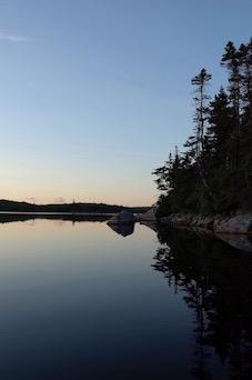 Schonmaier Nova Scotia lake.jpg