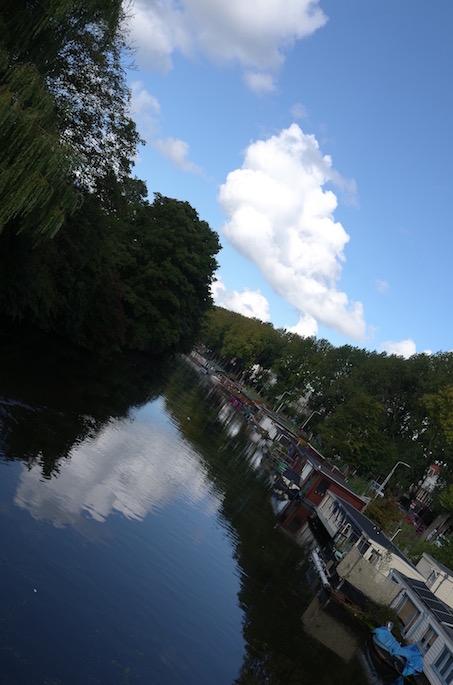 Schonmaier bridge1.jpg