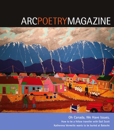 Arc-84-Front-Cover.jpg