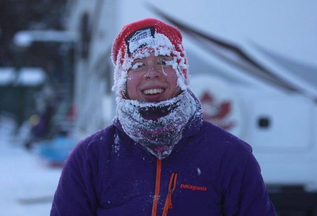 Ilona Yukon Montan Ultra frosty.jpeg