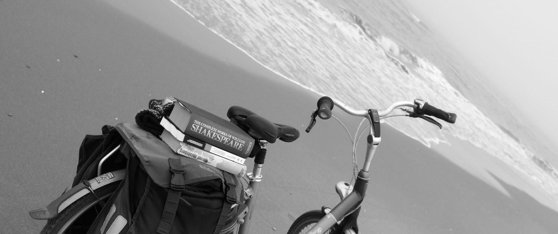 cropped-schonmaier-beach.jpg
