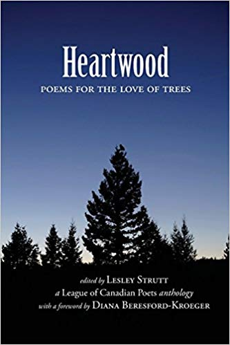 Heartwood cover.jpg