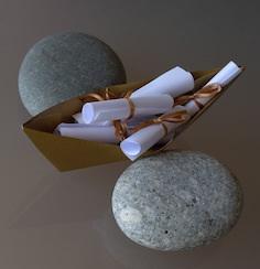 origami-sm.jpg