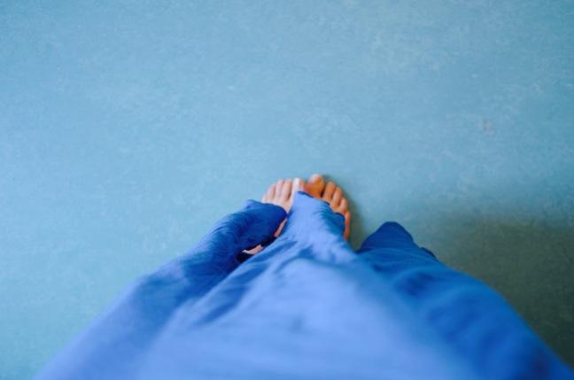 Schonmaier blue.jpg