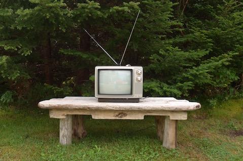 Schonmaier TV.jpg