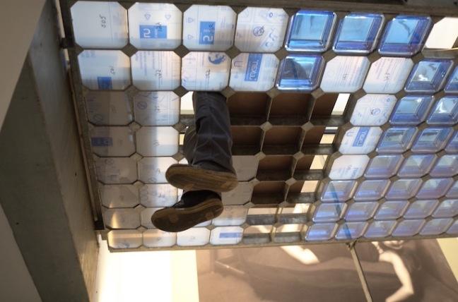 Schonmaier Feet.jpg