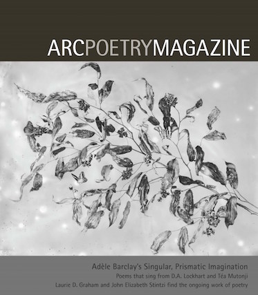 arc-91-cover.jpg